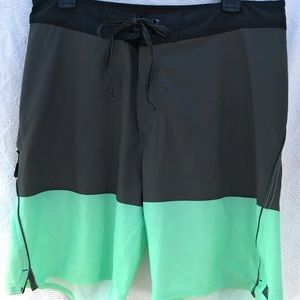 Rip Curl Mirage Aggrolite Board Shorts